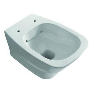 Design Wand-WC