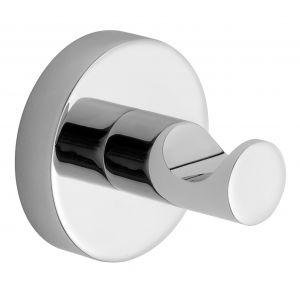 Design Einzel Badetuchhalter Pentas
