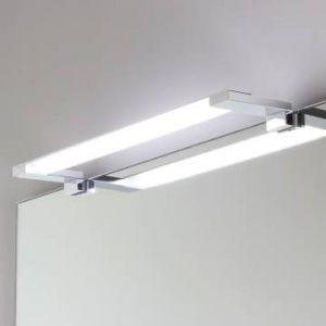 LED Spiegelleuchte