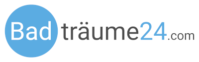 Badträume24.com